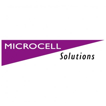 microcell-solutions-103259
